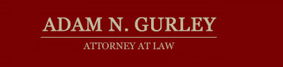 San Francisco Divorce Attorney Adam N. Gurley