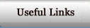 Useful Links | Law Offices of Adam N. Gurley